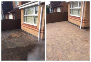 driveway-before-after